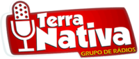 Rádio Terra Nativa